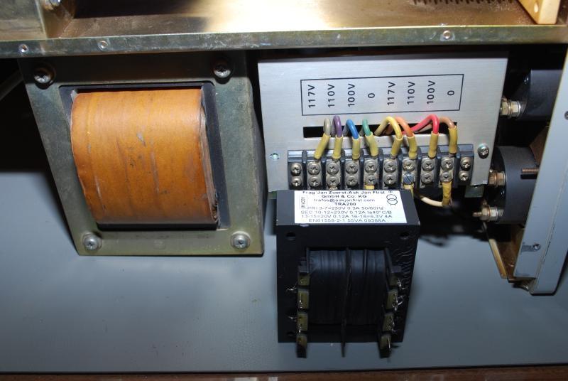 Transformer_UG2_Supply