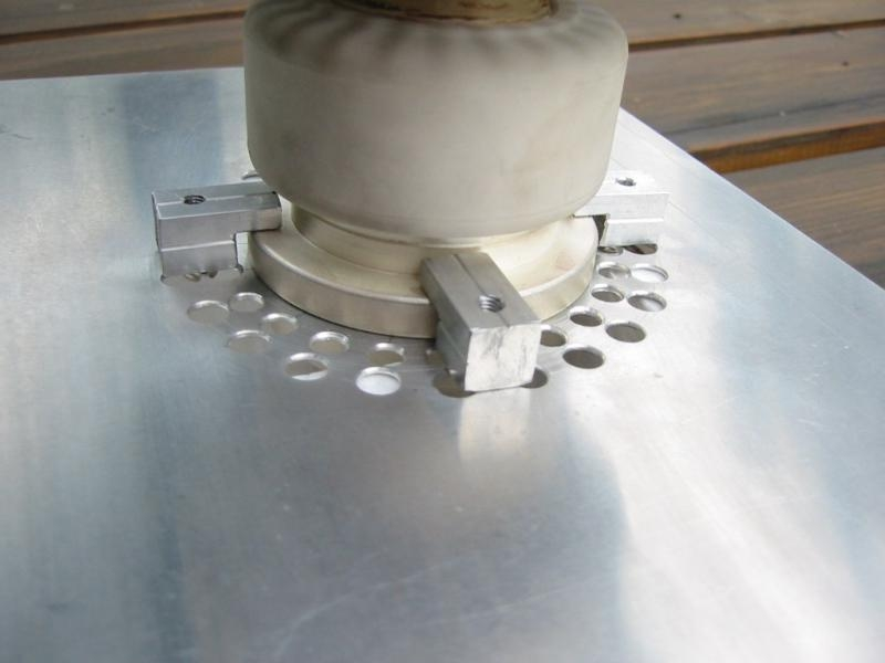 Grid_ring_clamps_2