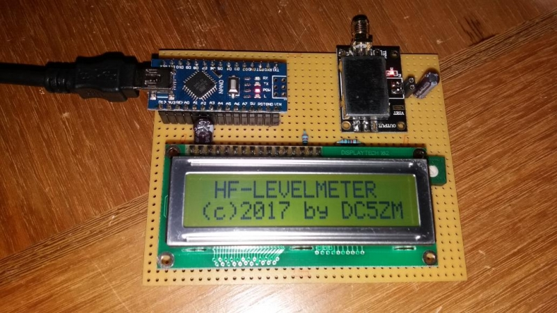 PWR_Level_Meter_025