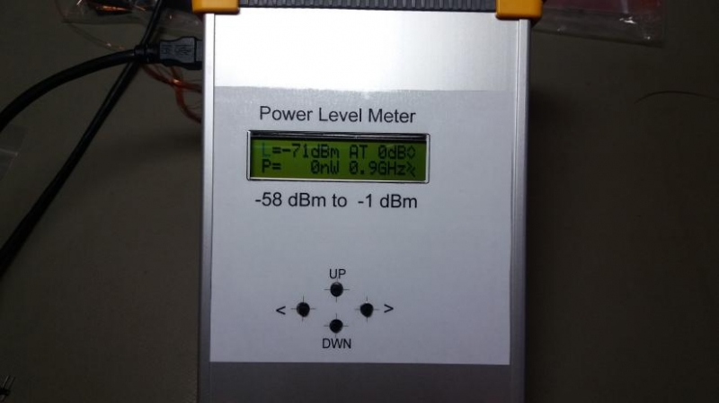 PWR_Level_Meter_031