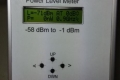 PWR_Level_Meter_030