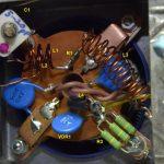 New Input Circuit