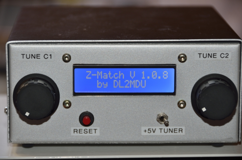 Remote_Z_Match5