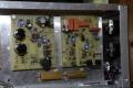 Tetrode Boards