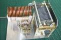 pi_tank_circuit1